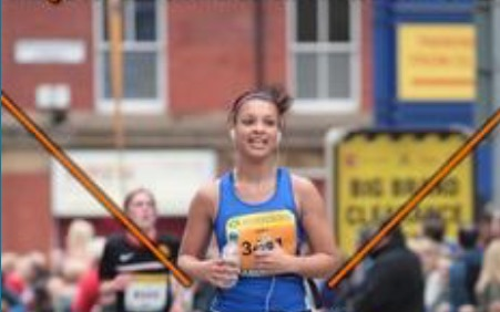 Project HB Manchester 10K Great Run
