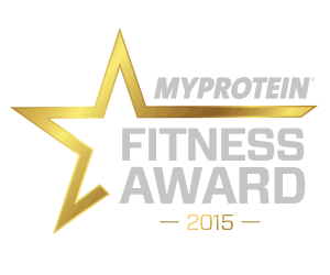 300x250-mp-wk39-ht-fitness-awards-winners-fitness
